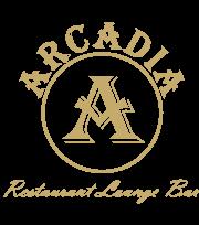 Arcadia Restaurant Lounge Bar Capoterra